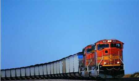 无锡苏州到上海洋山港铁路出口货物销售