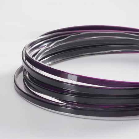 广东显示屏紫光条销售