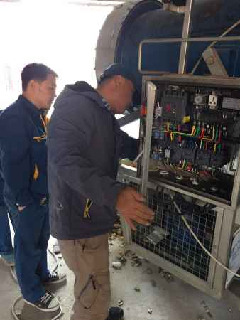 天津滑雪场综合技术服务价格