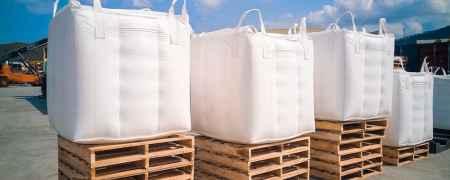 内拉筋集装袋防漏吨袋生产制造