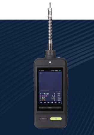 河南有限空间用有毒有害气体检测仪—SP3000报价