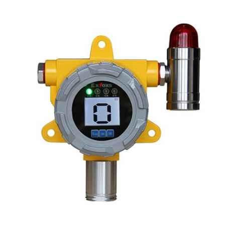 气体探测器—郑州邦辉GDI3001