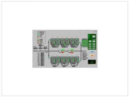 河北PLC自动化控制系统供应商